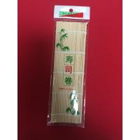 China Bamboo mats and Sticks FFB01 on sale