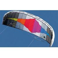 Buy cheap Power Kite NameSymphonym power kites from wholesalers