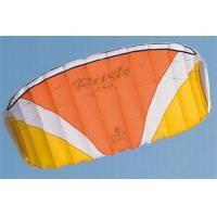 Buy cheap Power Kite Namerush relaunchable power kite from wholesalers