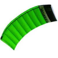 Buy cheap Power Kite NameFlexifoil Stacker Power Kite from wholesalers