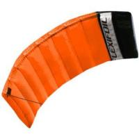 Buy cheap Power Kite Nameflexifoil proteam power kite from wholesalers