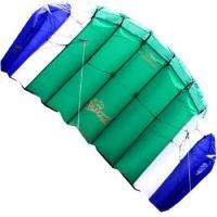 Buy cheap Power Kite  flexifoil buzz power kite from wholesalers