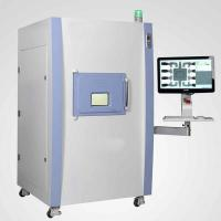 Buy cheap SMD PCB quality X-Ray inspection machine from wholesalers