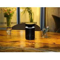 Buy cheap Mosquito Killer QM China Mosquito Insect Killer Fly Insect Killer on Sale from wholesalers