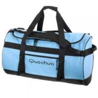 Buy cheap Travel/Duffle Bag Golf Bag from wholesalers