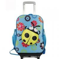 Buy cheap Classical Backpack Home Bag for School, Laptop, Trolley, Backpack, Computer, Travelling, Cooler from wholesalers