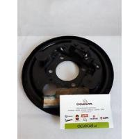 Buy cheap DISC SHOE HOLDER PLATE JAWS LEFT PIAGGIO 127903 APE 500-600-501-601-APECAR P2 from wholesalers