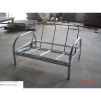 Buy cheap futon folding bed from wholesalers