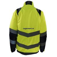 Buy cheap High visibility clothing CSHV005 from wholesalers