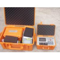 Buy cheap Non-Nuclear Soil Density Gauge from wholesalers