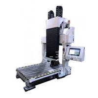 Buy cheap Automatic Micro Vickers Hardness Test System from wholesalers