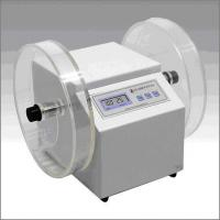 Buy cheap Tablet Friability Tester from wholesalers