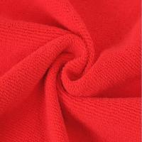 Buy cheap Terry Toweling Fabric from wholesalers