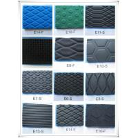 Buy cheap Embossed Neoprene from wholesalers