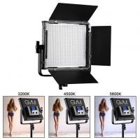 Buy cheap LED Film Lighting Equipment from wholesalers