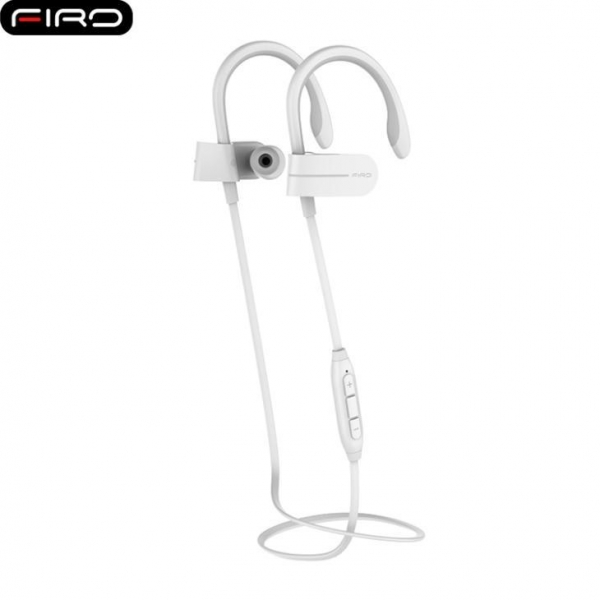 Quality Why Do Singers Wear Earpiece for sale