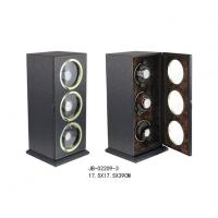 Buy cheap High End Leather Watch Winder from wholesalers