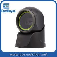 Buy cheap Barcode Scanner from wholesalers