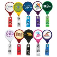 Buy cheap Badge Reels from wholesalers