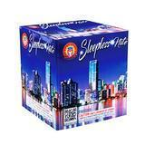 Buy cheap MAGNUS FIREWORKS PARTY GOING ON M3021 from wholesalers