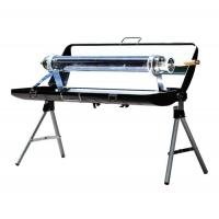Buy cheap Solar BBQ from wholesalers