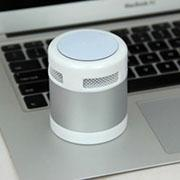 Buy cheap Chargable Strongest Sound Bluetooth Speaker from wholesalers