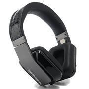 Buy cheap Monster Inspiration Active Headphone Noise Canceling from wholesalers