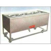 Buy cheap Food Warmer Defence Model from wholesalers
