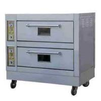 Buy cheap Baking Oven from wholesalers