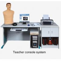 Buy cheap Physical Examina Online Auscultation Palpation Training System from wholesalers