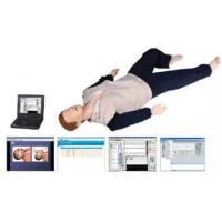 Buy cheap Emergency Traini CPR Training Manikin from wholesalers