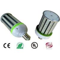 Buy cheap High Power E40 120W 18000lumen LED Corn Light Bulb For Enclosed Fixture from wholesalers