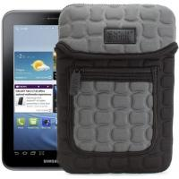Buy cheap Bags,Packs & Totes Protection Padded Neoprene Tablet Sleeve Case from wholesalers