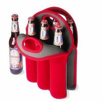 Buy cheap Bags,Packs & Totes Six Pack Cooler from wholesalers