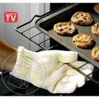 Buy cheap Kitchen wares Ove Glove from wholesalers