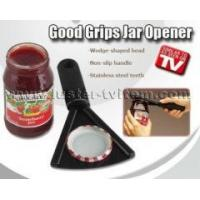Buy cheap Kitchen wares UNIVERSAL JAR OPENER from wholesalers