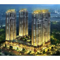 Buy cheap Real estate development Real Estate Development from wholesalers