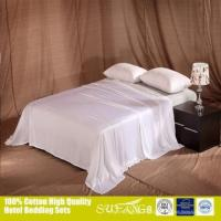 Buy cheap Luxury Hotel Bedding Set 707KY from wholesalers
