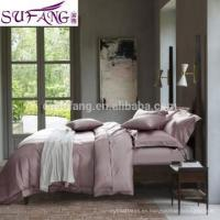 Buy cheap Luxury Hotel Bedding Set 749-LL from wholesalers
