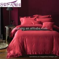 Buy cheap Luxury Hotel Bedding Set 753-LL from wholesalers