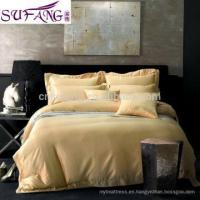 Buy cheap Luxury Hotel Bedding Set 754-LL from wholesalers