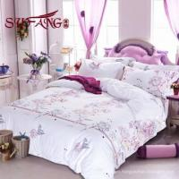 Buy cheap Luxury Hotel Bedding Set 82309RH from wholesalers