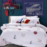 Buy cheap Luxury Hotel Bedding Set 82310RH from wholesalers