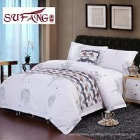 Buy cheap Luxury Hotel Bedding Set 82337RH from wholesalers
