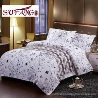 Buy cheap Luxury Hotel Bedding Set 82336RH from wholesalers
