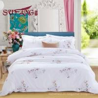 Buy cheap Luxury Hotel Bedding Set 82319RH from wholesalers