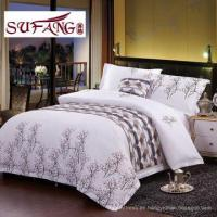 Buy cheap Luxury Hotel Bedding Set 82330RH from wholesalers