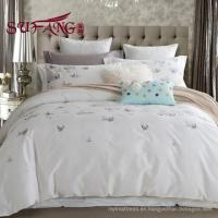 Buy cheap Luxury Hotel Bedding Set 82349RH from wholesalers