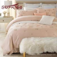Buy cheap Luxury Hotel Bedding Set 82348RH from wholesalers