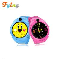 Buy cheap Watch Kids Tracker GPS Watch With Mobile Phone from wholesalers